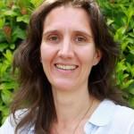 Alison Johnston
