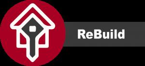 Rebuild Logo 2016