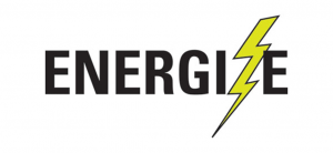 energize-logo