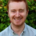 Darren Staunton