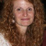 Louise Turnbull
