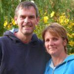 Andy & Angela Crowe
