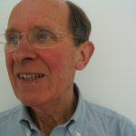 Ralph Chambers
