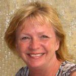Janice Slater