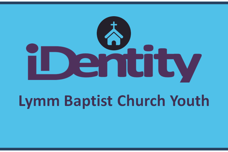 LBC Youth Identity