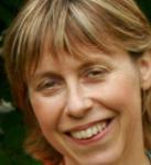 Lisa Holmes