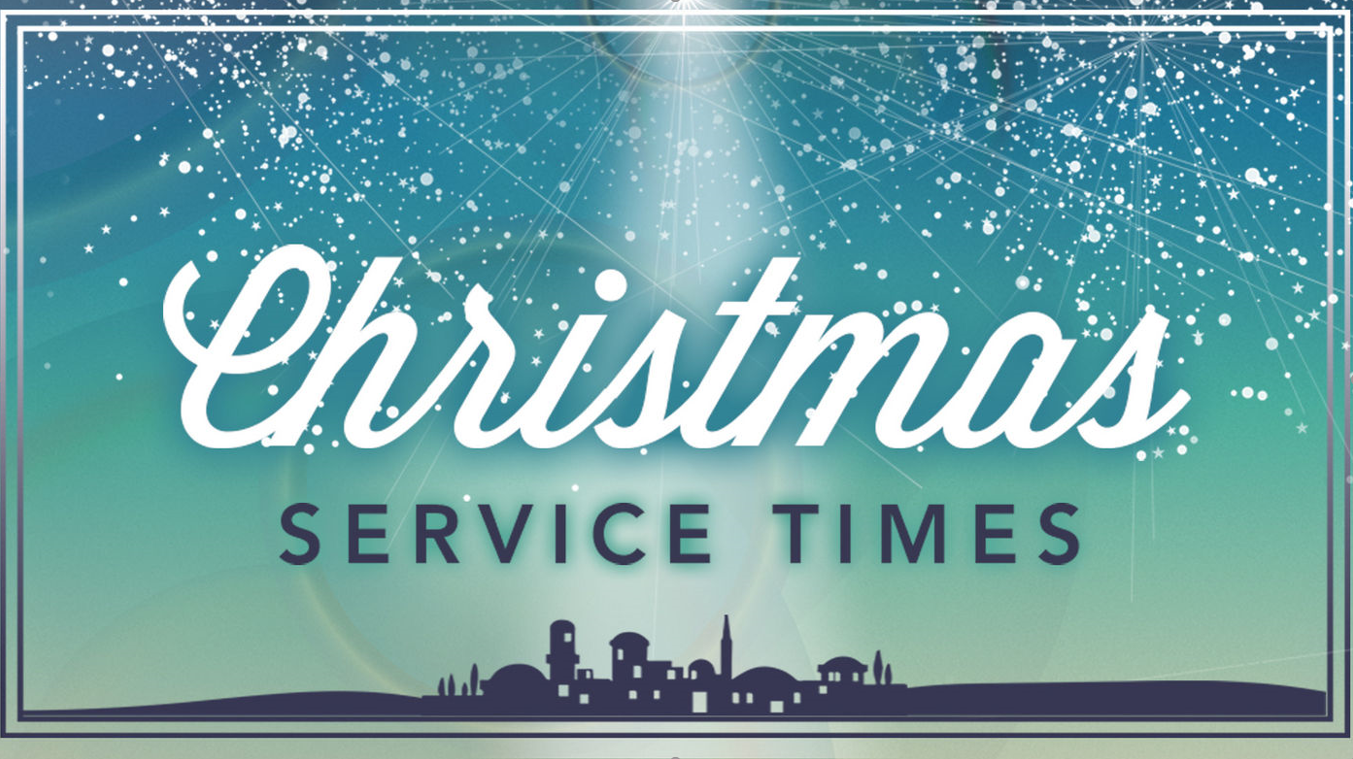Christmas Church Services Near Me.Christmas Services Lymm Baptist Church