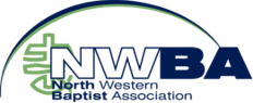 North Western Baptist Association