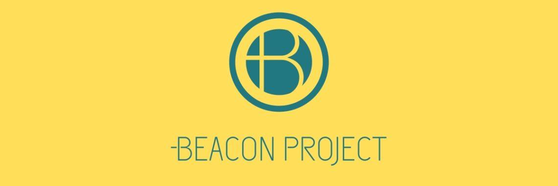 Beacon Banner